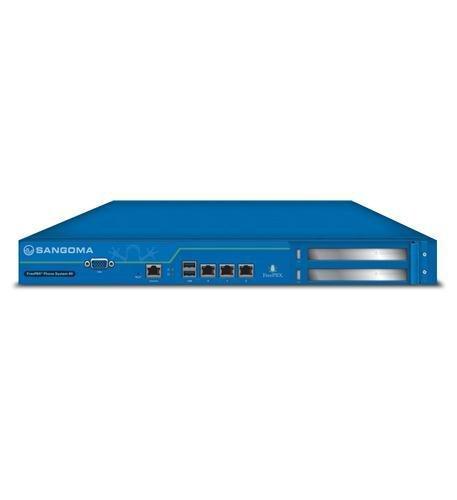 Sangoma FPBX-0060 FreePBX System 75 Users