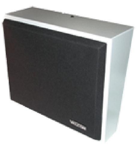 Valcom VIP-430A IP Talkback Wall Speaker