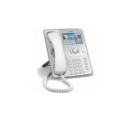 snom 870 IP Phone Grey (w/power supply)