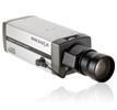 Messoa NCC800-HN1 2MP(1080P) IP Camera