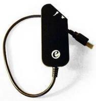Eutectics IPP 210 USB Headset Adapter