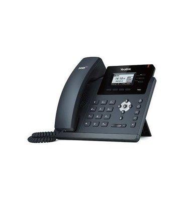 Yealink SIP-T40G Ultra-Elegant Gigabit IP Phone