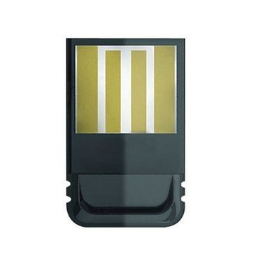 Yealink BT40 IP Phone Bluetooth USB Dongle