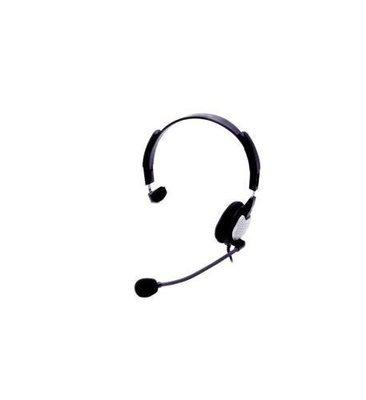 Andrea Communications ANC700 Monaural Headset