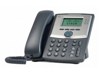 Cisco SPA-303-G1