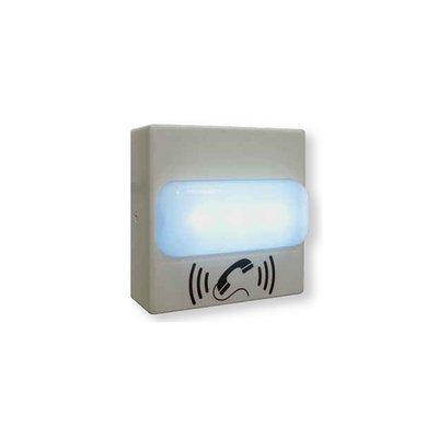 CyberData SIP RGB Strobe Singlewire (011377)