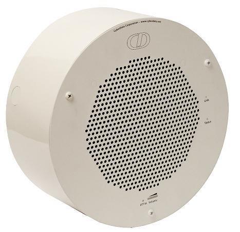 CyberData Conduit Speaker Mount (011039)