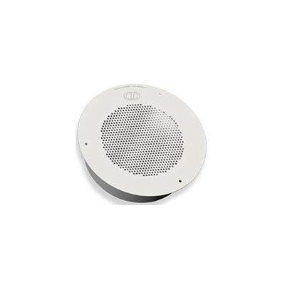 Cyberdata Analog Speaker - Signal White (011121)