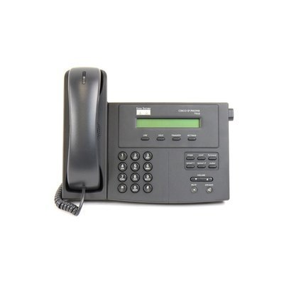 Cisco 7910G Unified IP Phone