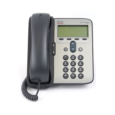 Cisco 7911G IP Phone Refurbished
