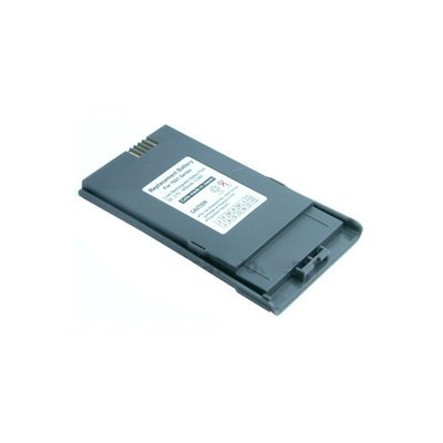 Cisco 7921G Extended Battery