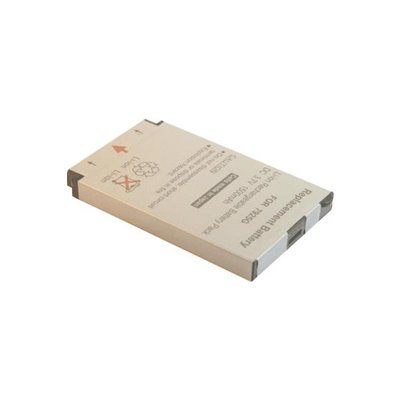Cisco 7925G and 7926G Extended Battery
