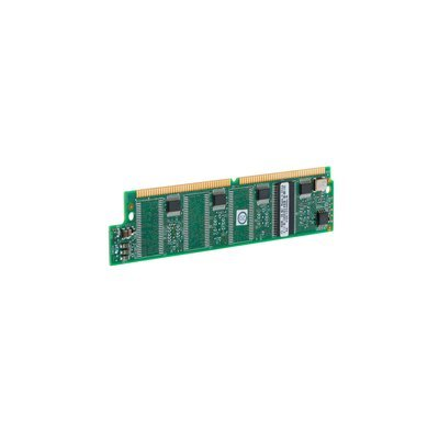Cisco 16-Channel Packet Voice/Fax DSP Module