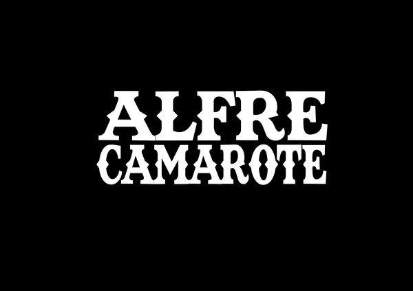 Alfre Camarote