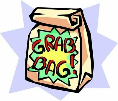 Grab Bag
