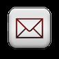 Voyance par e-mail 1 question