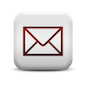 Voyance par e-mail 2 questions