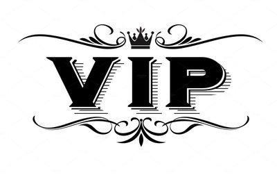 Месячный VIP-абонемент для пользования услугами проверки и повышения уникальности!
