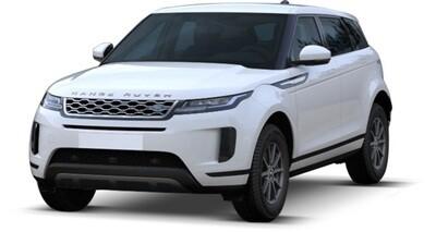 Kit ruotino di scorta compatibile Renge Rover Evoque 2019>