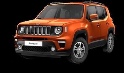 Modulo ottimizzazione motore by Selectron per Jeep Renegade 1.3 FIREFLY T4 110kw