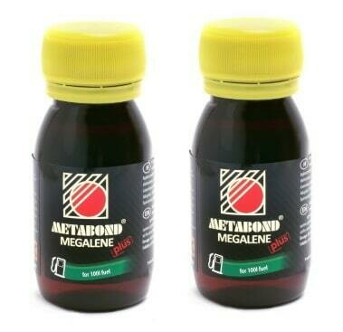 Kit 2 Metabond  Megalene Plus Mini