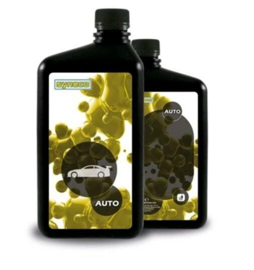 Syneco Plus Diesel