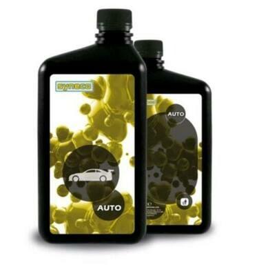 Syneco Top Oil