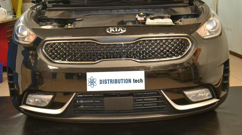 Sensori parcheggi anteriori compatibili Kia Niro\ Niro Plug In