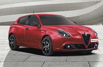 Modulo aggiornato controllo specchi compatibile Alfa Romeo Giulietta