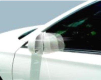 Modulo controllo chiusura specchi Nissan Qashqai (J10) Plug and Play