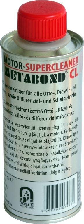 Metabond  CL