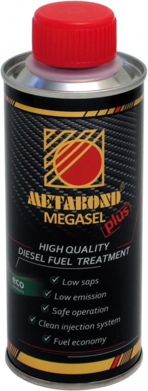 Metabond Megasel Plus