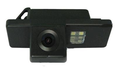 Telecamera posteriore PEUGEOT 408