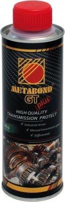 Metabond GT Plus