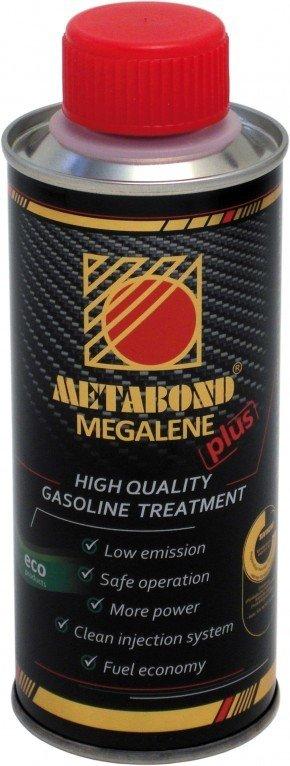 Metabond Megalene Plus