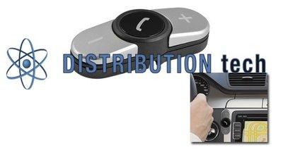 Kit vivavoce Bluetooth Phonocar