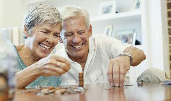Pension member locate