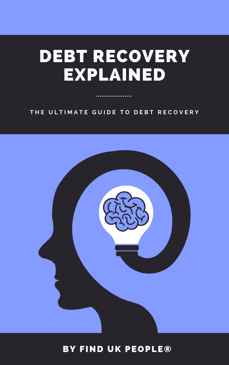 Debt recovery guide