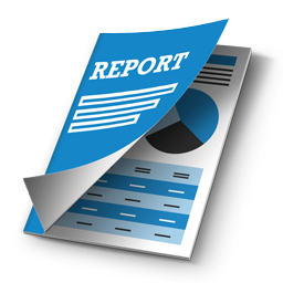 Copy report request