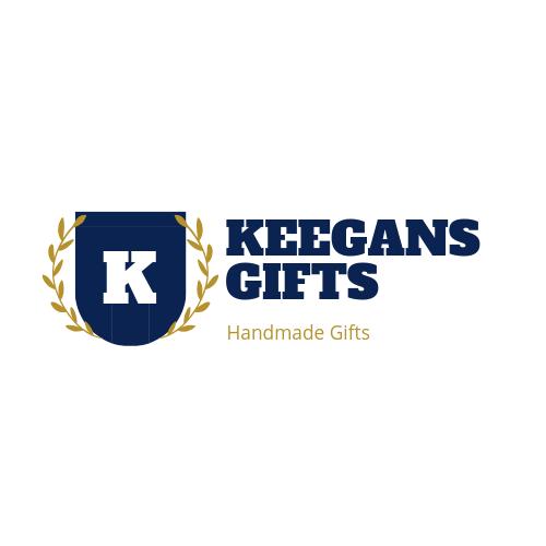 Keegans Gifts