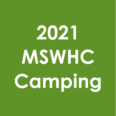 Camping Registration