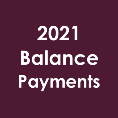 Balance Payments: Roots Retreat