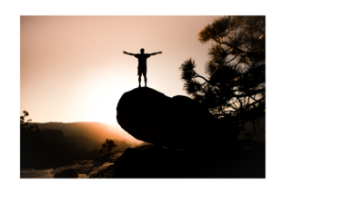 Energy Restoration - 3 - 30 minute sessions, Save 15%