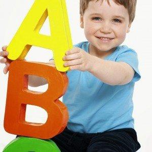 CHILD PSYCHOLOGY (Early Child Development)
