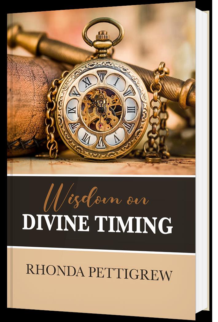 Wisdom on Divine Timing 00011