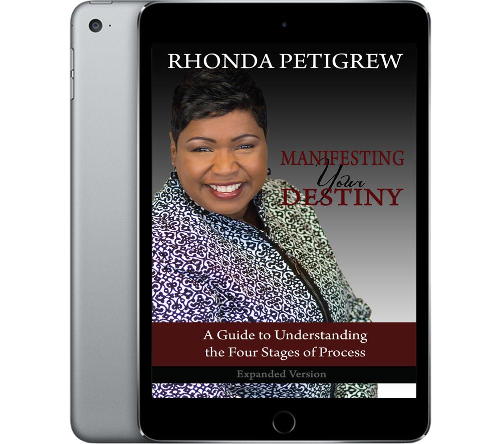 Manifesting Your Destiny 00004
