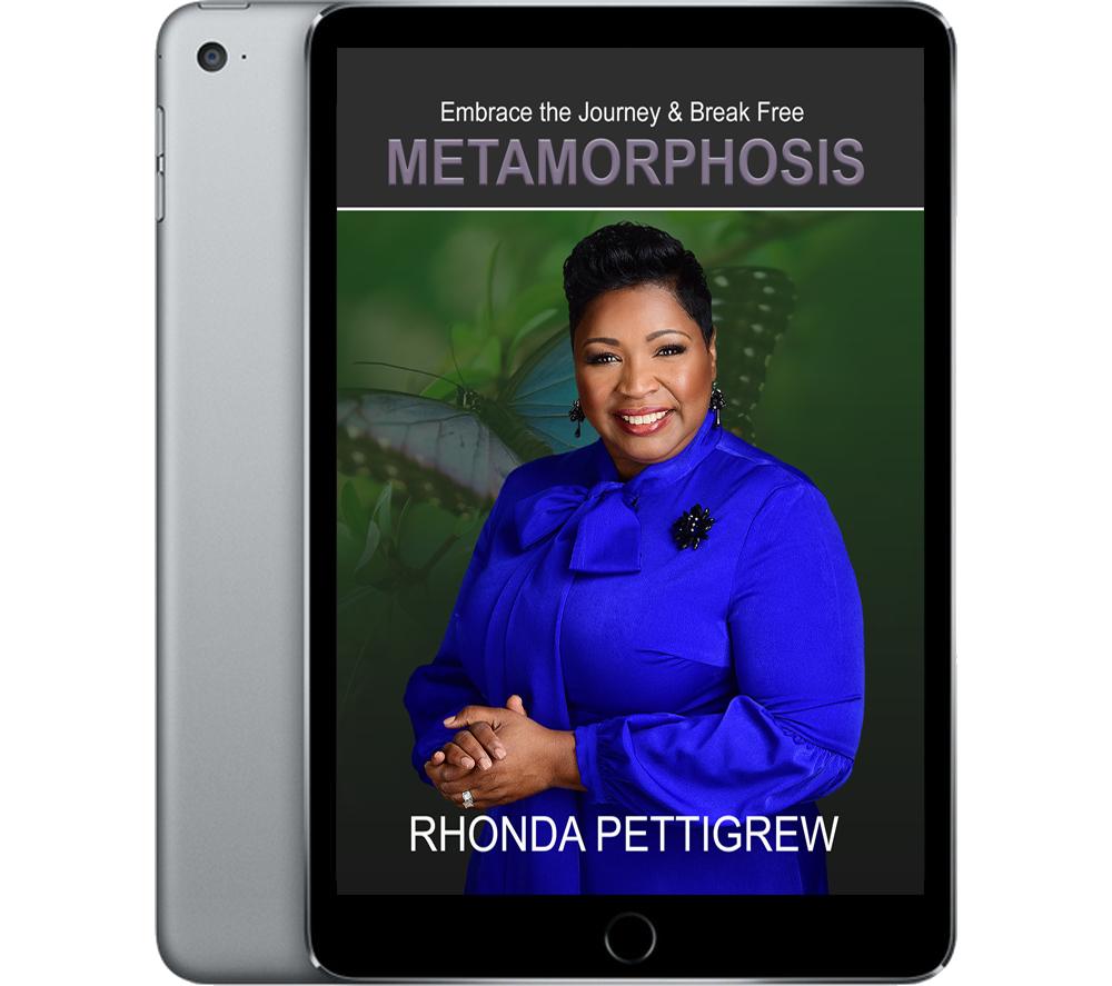 Metamorphosis eBook 00006