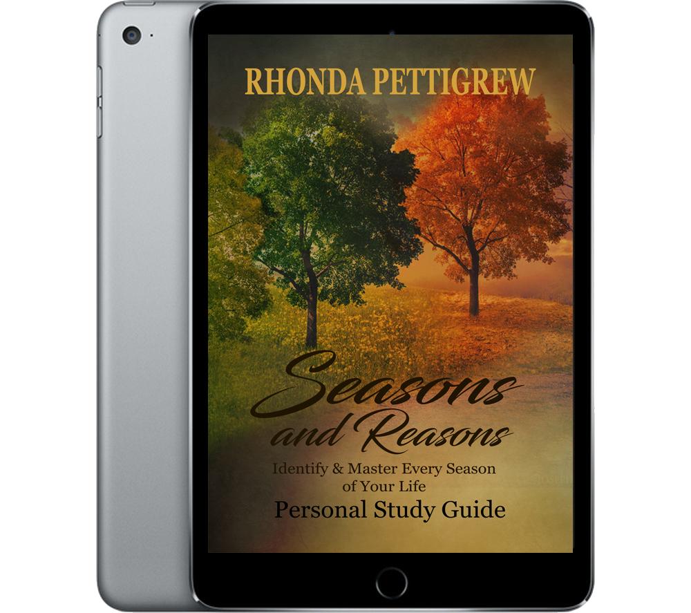 Seasons and Reason eBook 00007