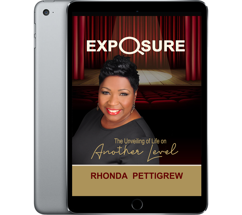 Exposure - eBook 00009