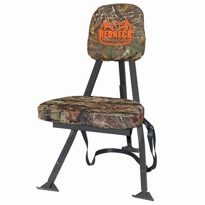 Portable Folding Swivel Hunting Chair
